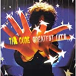 Greatest Hits (Special Edition)