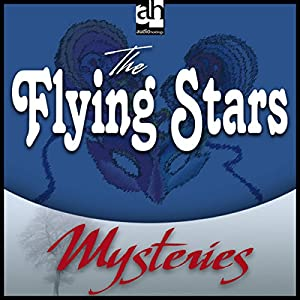 The Flying Stars Audiobook