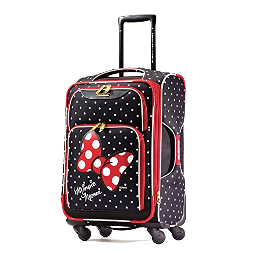 american-tourister-disney-minnie-mouse-red-bow-softside-spinner-21-multi-one-size