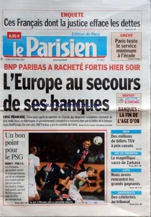 parisien-economie-no-19932-du-06-10-2008-ces-francais-dont-la-justice-efface-les-dettes-greve-paris-