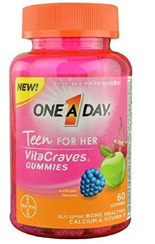 one-a-day-teen-for-her-vitacraves-60-chw-by-one-a-day