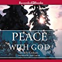 Peace with God (       UNABRIDGED) by Billy Graham Narrated by Jack Garrett