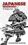 Japanese Warriors: 117 Woodblock Prints
