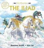 The Iliad (The Classics)