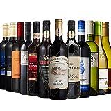 ワイン館ビバヴィーノ