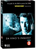 Da Vinci's Inquest - Season 3 [Import]
