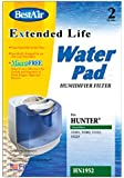 RPS PRODUCTS HN1952 Hunter Wick Replacement Filter