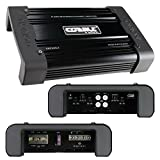 Orion Cobalt CB45001D Amplifier 4500 Watts MAX, D Class 1 Ohm Stable CB45001.D Car Truck Amp