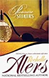 Pleasure Seekers (037383036X) by Alers, Rochelle