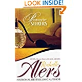 Pleasure Seekers Rochelle Alers