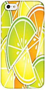 Timpax protective Armor Hard Bumper Back Case Cover. Multicolor printed on 3 Dimensional case with latest & finest graphic design art. Compatible with Apple iPhone - 4/4G Design No : TDZ-25758