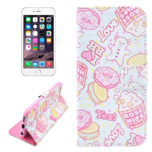 biscuits-funda-case-funda-de-piel-sintetica-con-soporte-pocket-money-bolsillos-internos-para-iphone-