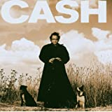 "American Recordingsvon ""Johnny Cash"""