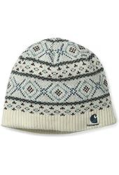 Carhartt Women's Quincy Knit Hat