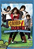Camp Rock (Bilingual)