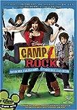 Camp Rock (Bilingual)
