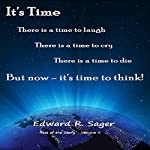 It's Time (Rest of the Story) | Edward Sager
