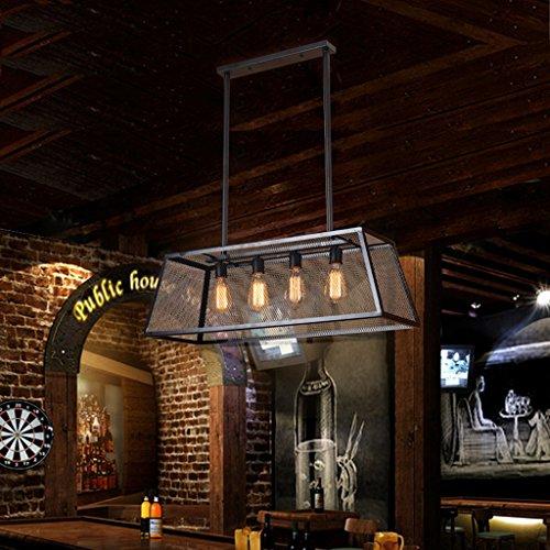 skc-lighting-estilo-retro-industrial-del-hierro-labrado-de-la-personalidad-creativa-de-gasa-restaura