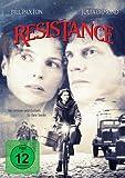 Resistance [Import allemand]