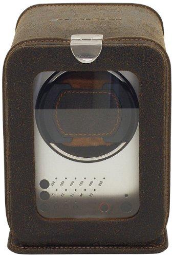 Friedrich|23 29450-3 - Carica-orologi unisex, 205 mm