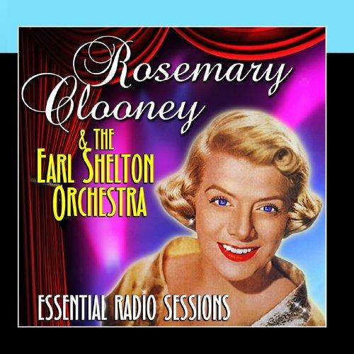 Essential Radio Sessions