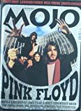 Mojo Magazine Issue 96 (November, 2001) (Pink Floyd cover)