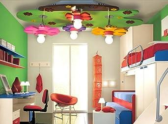 Bucherregal Kinderzimmer Weis : Möbel Aus Müll Bauen: Mieter darf beim auszug keinen muell ...