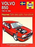 Volvo 850 (92 - 96)