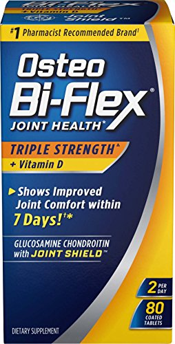 Osteo-Bi-Flex-Triple-Strength-with-Vitamin-D