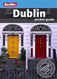Berlitz: Dublin Pocket Guide