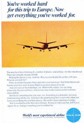 1967-panam-pan-american-airlines-vintage-retro-magazine-advertising-vintage-ads