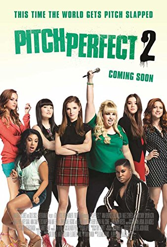 pitch-perfect-2-movie-poster-27-x-40-style-c-2015-unframed