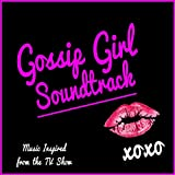 Gossip Girl Soundtrack (Music Inspired from the TV Show)