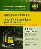 John Deere Genuine LG249 Home Maintenanc...