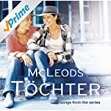 Ost - McLeods Töchter Vol. 1
