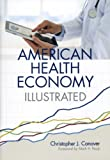 American Health Economy Illustrated