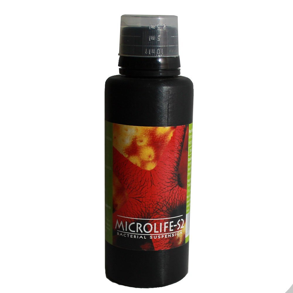 Fish Aquarium Rates In Delhi - Aquatic remedies microlife s2 100ml aquarium water conditioner