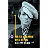 Here Comes the Niceby Jeremy Reed