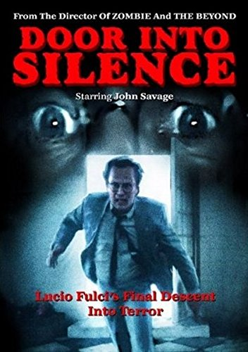 Door Into Silence (1991) (Door Into Silence compare prices)