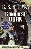 In Conquest Born (Daw Book Collectors)