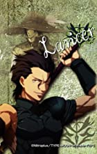 Fate/Zero ランサー柄 湯たんぽセット