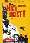 Ski Movie 2: High Society [Full Scree...