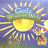 img - for God's Wonderful World book / textbook / text book