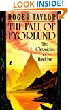 The Fall of Fyorlund (Chronicles of Hawklan)