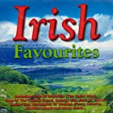 Leo Mccaffrey Irish Favourites