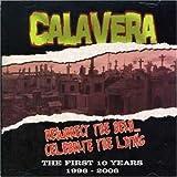 A City And A Life And A Gir... - Calaveras