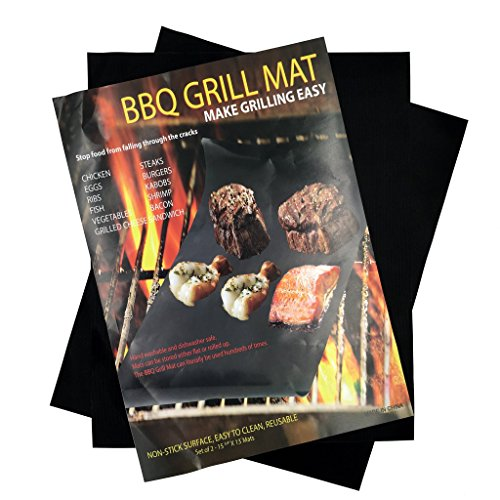 bbq-grilling-mats-lifetime-warranty-nonstick-baking-frying-barbecue-grill-mats-by-fire-it-up-1575-x-