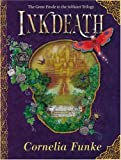 Inkdeath (Inkheart, Book 3)