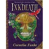 Inkdeath (Inkheart Trilogy)by Cornelia Funke