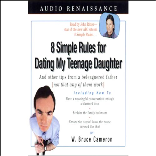 Coping with Teen Dating - Tips for Parents